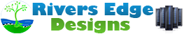 Rivers Edge Designs Hosting